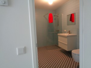 bathroom-porta-bb-utrecht