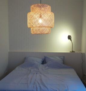 bedroom-porta-bb-utrecht
