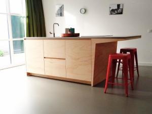 kitchen-porta-bb